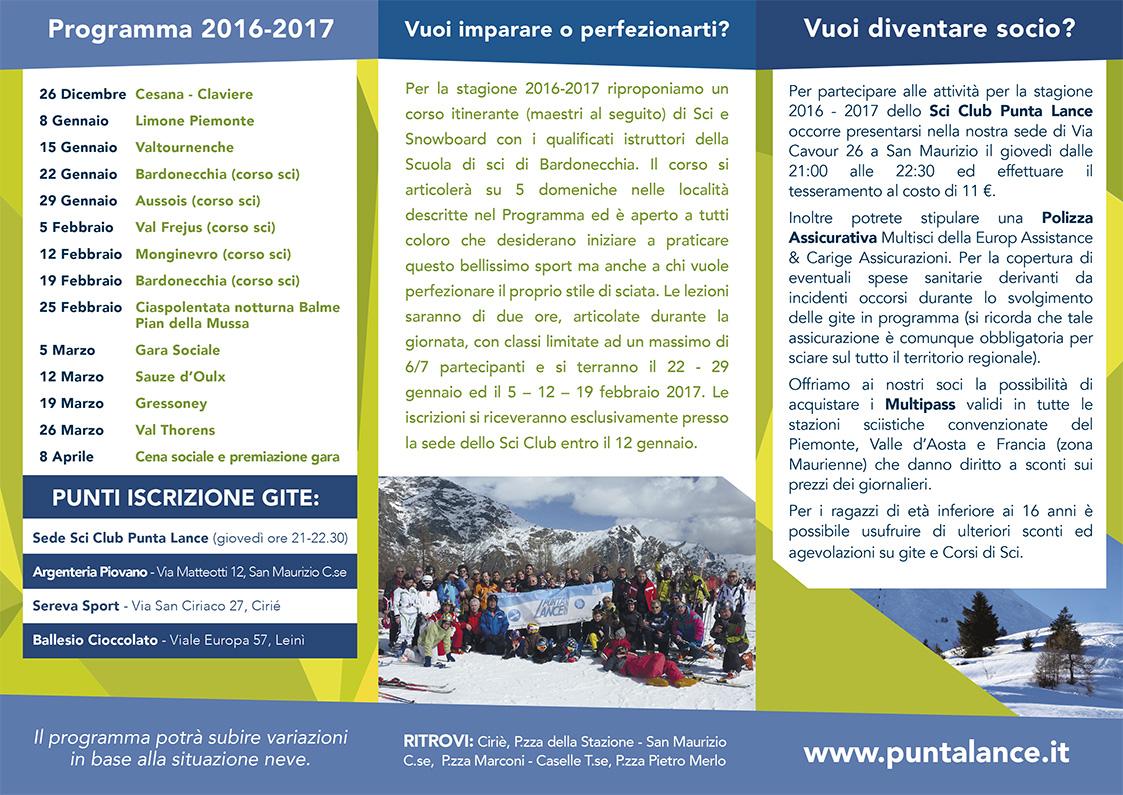 volantino-2016-17