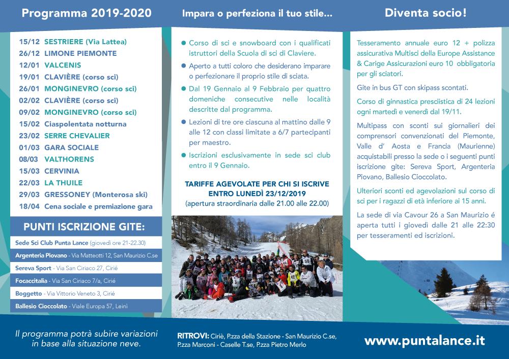 programma-2019-20